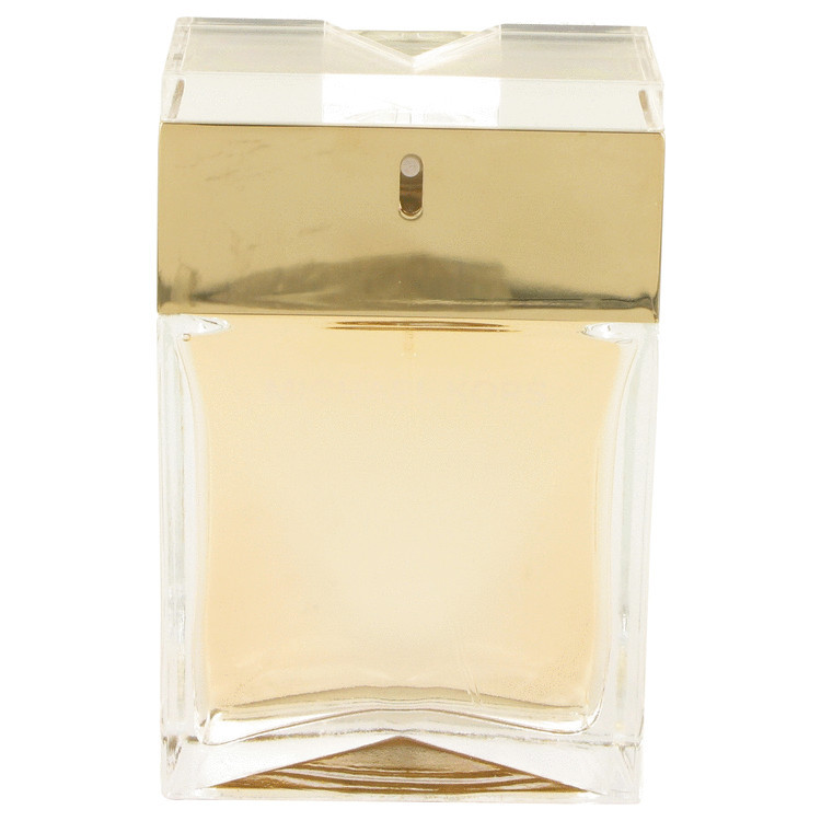 Michael Kors Gold Luxe Edition 3.4 Oz Eau De Parfum Spray