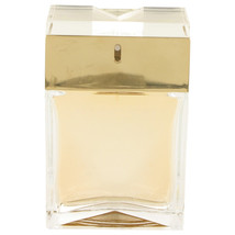 Michael Kors Gold Luxe Edition Perfume 3.4 Oz Eau De Parfum Spray  image 1