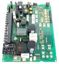 FANUC A20B-2002-0041-04C PC BOARD POWER CIRCUIT A20B-2002-0041 image 3