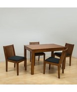 Block Table Set (Free Shipping) - $646.84