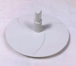 Black & Decker Food Processor CFP20 Type 1 Shortcut II Replacement Part ... - $4.89