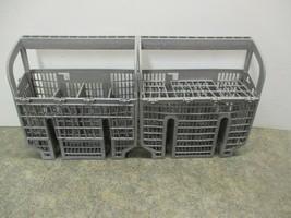 Bosch Dishwasjer Silverware Basket Part # 00675794 - $29.00