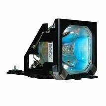 Sony LMP-C121 Osram Projector Lamp Module - $118.99
