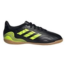 Adidas Shoes Copa SENSE4 J, FX1973 - $115.00