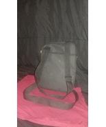 Black tablet case bag jvc199 - $5.65