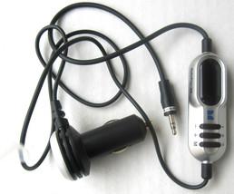 Monster Radio Play 300 FM Transmitter MBL-FM XMTR 300 - $2.50