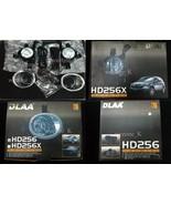 DLAA Spot Fog light Lamp Kit FOR HONDA CRV CR-V 2007 2008 - $123.09