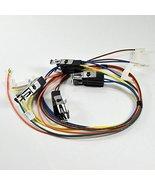 ELECTROLUX Harness (316580420) - $88.99