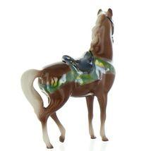 Hagen Renaker Horse Cartoon Ceramic Figurine image 5