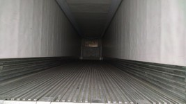 2013 UTILITY 3000R REEFER TRAILER For Sale In Marshfield, WI 54449 image 4