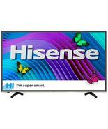 """Hisense 65"""" Class 4K Smart TV - 65CU6200 - $678.59"""