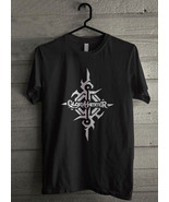 Gloryhammer - Custom Men's T-Shirt (3981)
