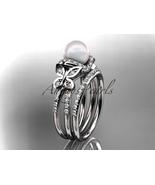 Gold__platinum__pearl__diamond_wedding_band__diamond_engagement_ring__matching_band__1_thumbtall