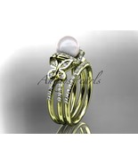 41_yellow_gold__pearl__diamond_wedding_band__diamond_engagement_ring__matching_band__1_thumbtall