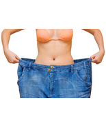 MULTICAST WICCA VOODOO BIG WEIGHT LOSS GET SKIN... - $8.99