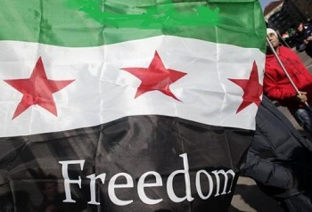 Syriafreedom.preview   copy  2
