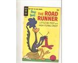 Roadrunner 9 thumb155 crop