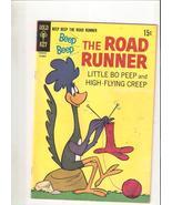 Roadrunner 9 thumbtall