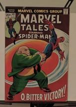 Marvel Tales #43 (Jun 1973, Marvel) - $4.43