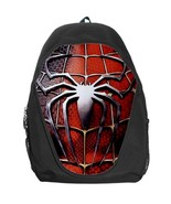 Spiderman New Backpack Bag #92736156 - $29.99