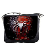 Spiderman Messenger bag #92736167 - $27.99