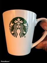 Starbucks Coffee Mug 2017 - $15.83