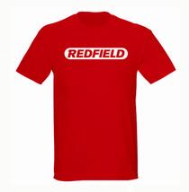 REDFIELD Riflescopes Shooting T-shirt - $17.99+