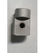 TOOL HOLDER PIN FOR BT40/CT40 09650001050 - $4.00