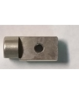 TOOL HOLDER PIN (R) 0960049030 - $6.00