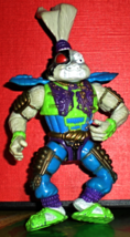 Playmate Toys Stan Sakai - Teenage Mutant Ninja - $4.95