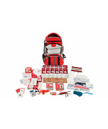 Guardian Deluxe Survival Kit - $59.99