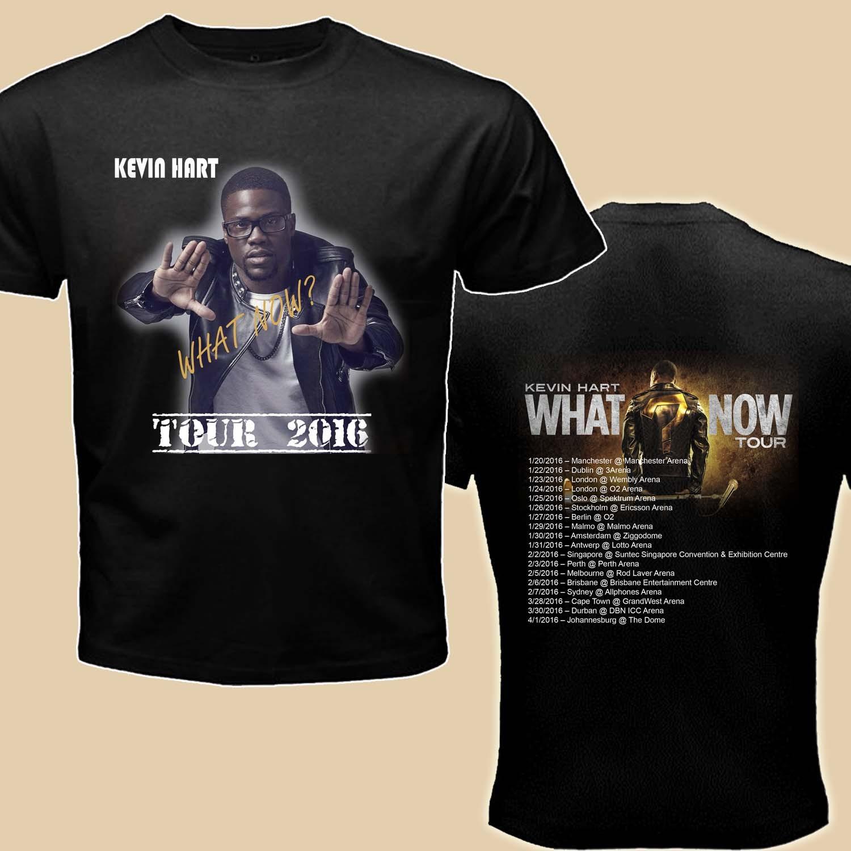 Kevin Hart Comedy Tour   2016 Kevin Hart Concert Tour Dates   Concert ...