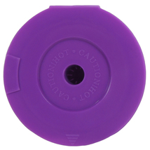 Keurig 2.0 k cups refillable reusable k cup filter for keurig 2.0 1.0 lid thumb200