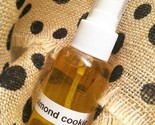 Almond cookie body spray thumb155 crop
