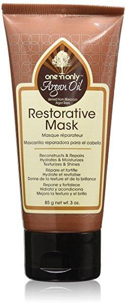 Onenonly arganoil mask 6325  1