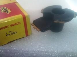 Bosch 04090 Rotor 3791 4R1120 JA923 88922976 D579 EP361 NOS - $8.81