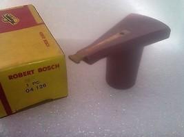 Bosch 04126 Rotor D581 JR-83 19102-45060 4R1122 51-5652 88922913 NOS - $7.83