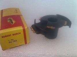 Bosch 04122 Rotor E468A 3784 JA921 88922917 EP370 D580 NOS - $7.83