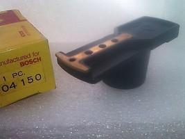 Bosch 04150 Rotor 88922944 EP722 22157-P8000 4R1158 E429C JP913 NOS - $9.79