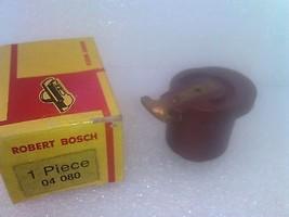 Bosch 04080 Rotor 88922972 JR-73 EP315 12309027 173-1363 JA903 NOS - $9.79