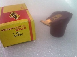Bosch 04081 Rotor 19102-33011 04200 96052016 E454ZCS E454Z D571P NOS - $6.85