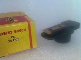 Bosch 04098 Rotor NOS - $2.93