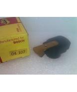 Bosch 04107 Rotor D546P 51-5728 418726 E0TTA-12200-A 415088 E0TTA-12200-... - $11.75
