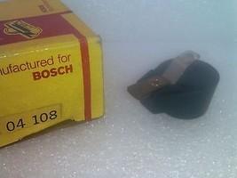 Bosch 04108 Rotor 5 004 905 DRB 703 RA 3 1 507 319 014-6000 EDR 41 D NOS - $15.67