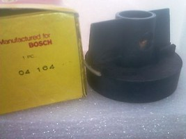 Bosch 04164 Rotor 3834 173-7883 EP781 51-5677 D660P 22157-20R00 NOS - $15.67