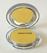 Estee Lauder Smoothing Lip Balm - Clearly Citron **New.Please Read** - $18.76