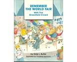 Remember the worlds fair thumb155 crop