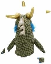 Manhattan Toy 149000 - Marionnette - Drago Dragon  - $29.49