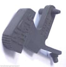 Husqvarna 154 254 257 262 Chainsaw Choke Control Lever New - $14.99