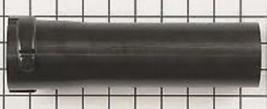 Echo E165000090 Blower Tube Nozzle fits some PB 260 261 I L models - $13.99